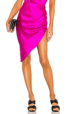 Janet Skirt Amanda Uprichard $216