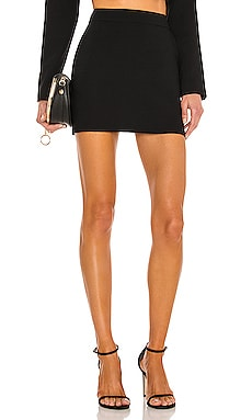 X REVOLVE Pembroke Skirt Amanda Uprichard $172 BEST SELLER