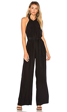 Lawrence Jumpsuit