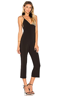 Chandon Jumpsuit