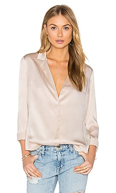 Yvonne Top Amanda Uprichard $194 BEST SELLER