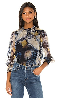 Helene Top Amanda Uprichard $172