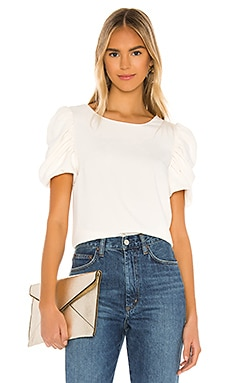 Merris Top Amanda Uprichard $159