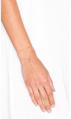 Ellie Hand Chain