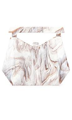 Renee Handbag Amber Sceats $161