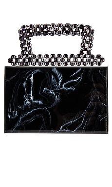 Alexandra Handbag Amber Sceats $279