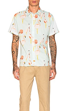 Рубашка mingo - Ambsn