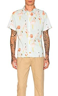 Mingo Shirt