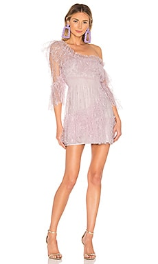 ПЛАТЬЕ ONLY HOPE Alice McCall $390