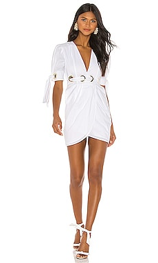 Everything Dress Alice McCall $72 (FINAL SALE)
