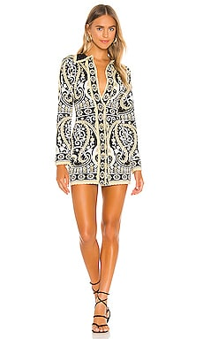 Adore Jacket Dress Alice McCall $425