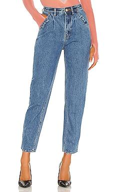 Desire Pants Alice McCall $207