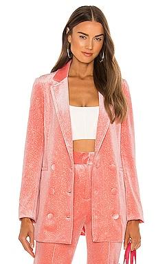 Midnight Magic Jacket Alice McCall $395