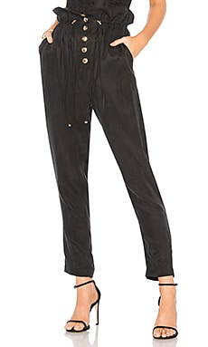 Time After Time Pants Alice McCall $152