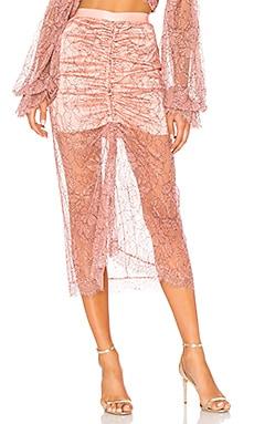 New Love Skirt Alice McCall $310