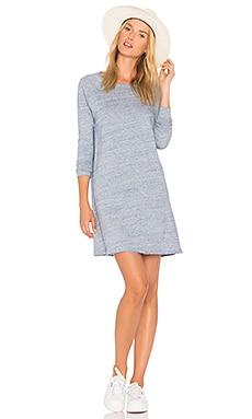 Otokay Dress