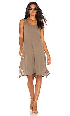 Платье landway - American Vintage
