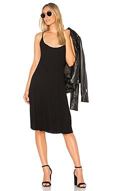 MALILEN ドレス