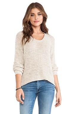 Gatlingburg Sweater