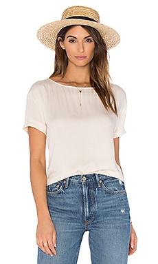 VALISVILLE Tシャツ