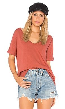 MILOBURY Tシャツ