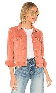 Pop Jacket