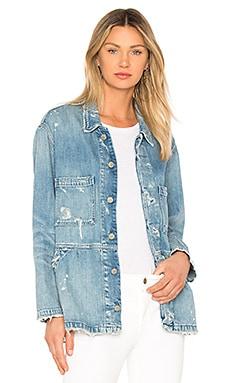 Rosie Jacket AMO $270