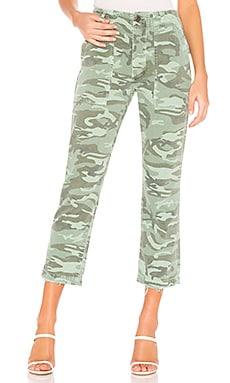 Army Pant AMO $275