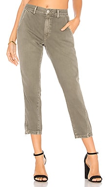 Slouch Trouser AMO $268 NEW ARRIVAL