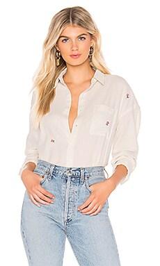 Boxy Shirt AMO $84