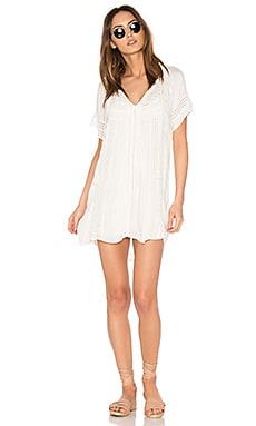 Loveland Dress
