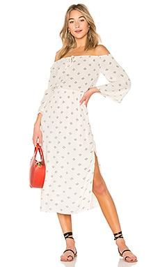CRUZ ドレス AMUSE SOCIETY $66 ベストセラー