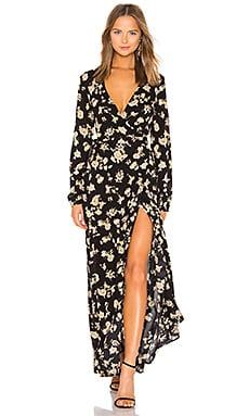 Social Hour Dress AMUSE SOCIETY $88 NEW ARRIVAL