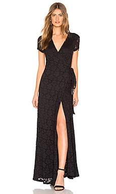 ROBE GREAT LENGTHS AMUSE SOCIETY $99
