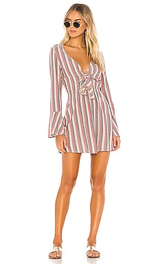 ROBE VIA AMUSE SOCIETY $44