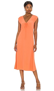 ROBE HERE FOR IT AMUSE SOCIETY $68