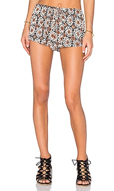 Axton Short in Multi