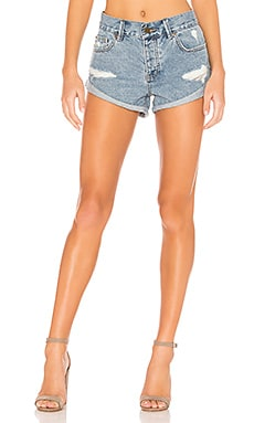 Crossroads Short AMUSE SOCIETY $54