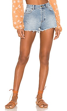 Shoreline Short AMUSE SOCIETY $38