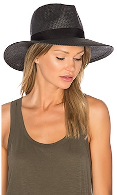 Magnolia Hat in Black Sands
