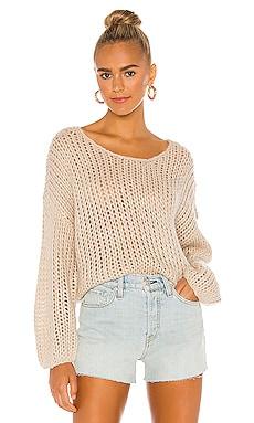 DESERT SKIES セーター AMUSE SOCIETY $88 ベストセラー