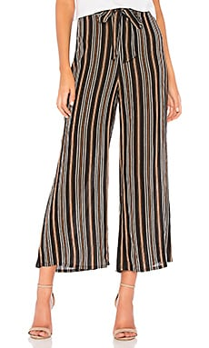 Even Tides Pant AMUSE SOCIETY $62