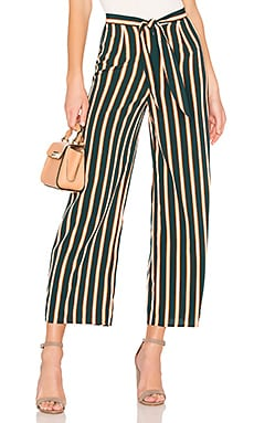 Earn Your Stripes Pant AMUSE SOCIETY $33