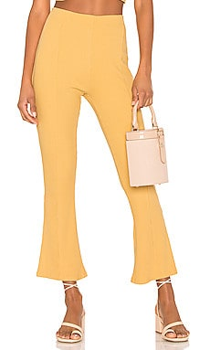 Mamba Pant AMUSE SOCIETY $58 BEST SELLER