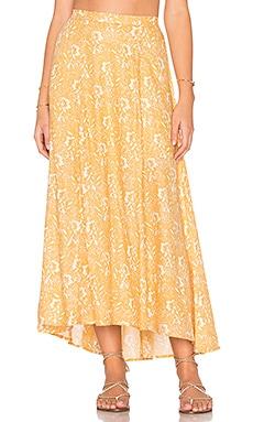 Shiva Skirt