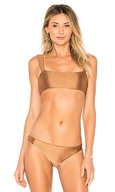Amuse Society - Everyday - Bas de bikini à rayures - Multi achat Vente 100% Authentique cqCXuivD