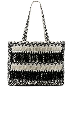 BOLSO TOTE SUMMER BREEZE