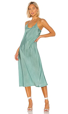 Scarlette Slip Dress ANAAK $163