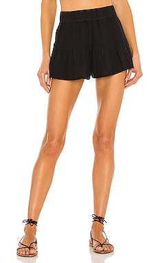 Odetta Flutter Short ANAAK $190