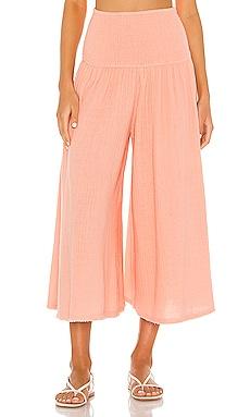 Anneka Crop Pants ANAAK $155